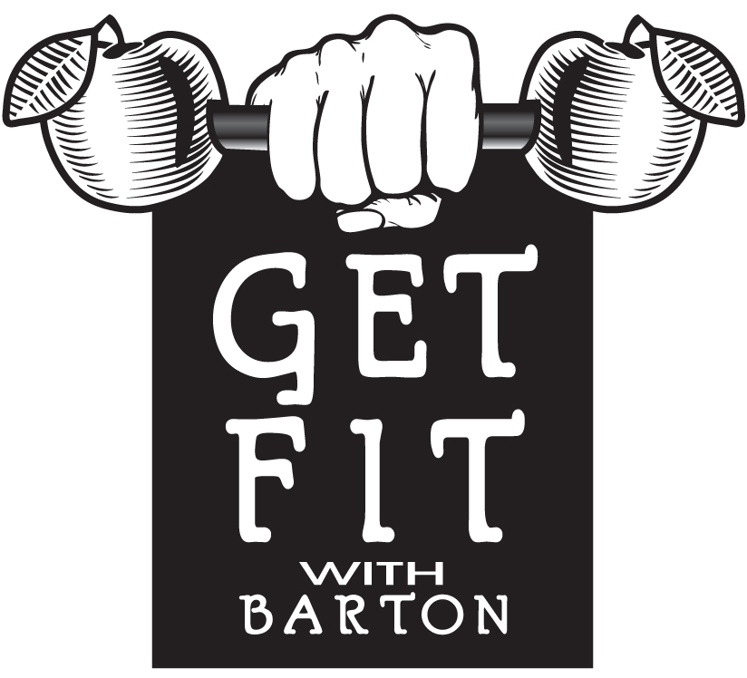 getfit-vertical