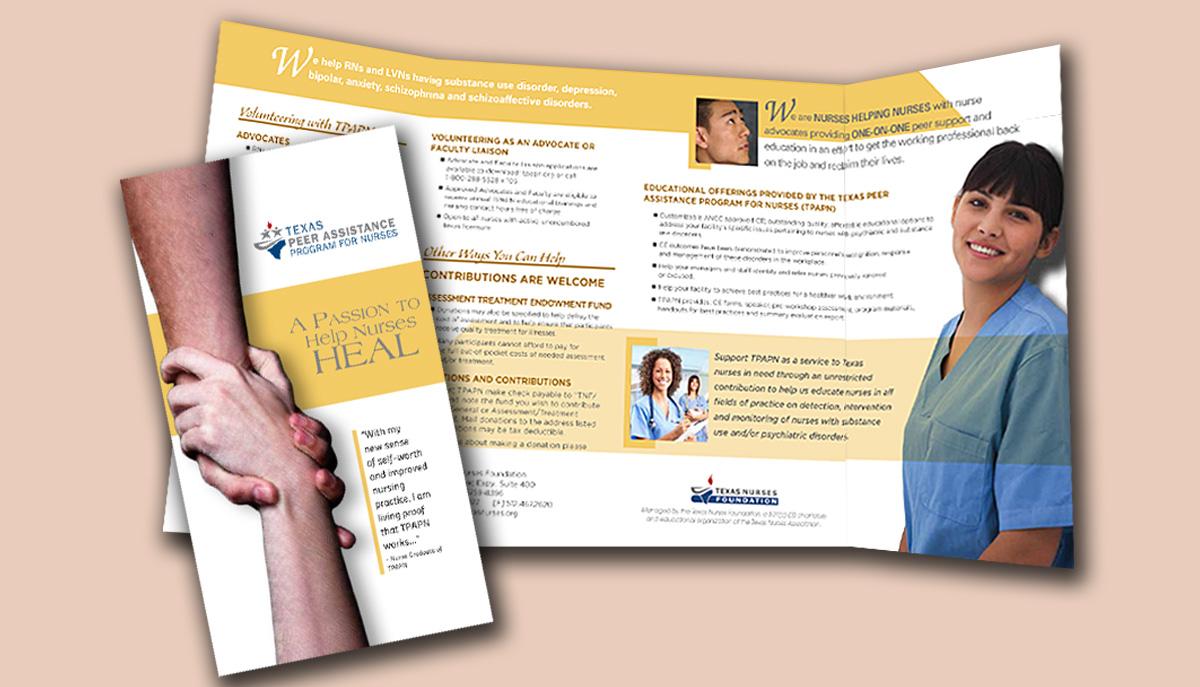 TPAPN-brochure1