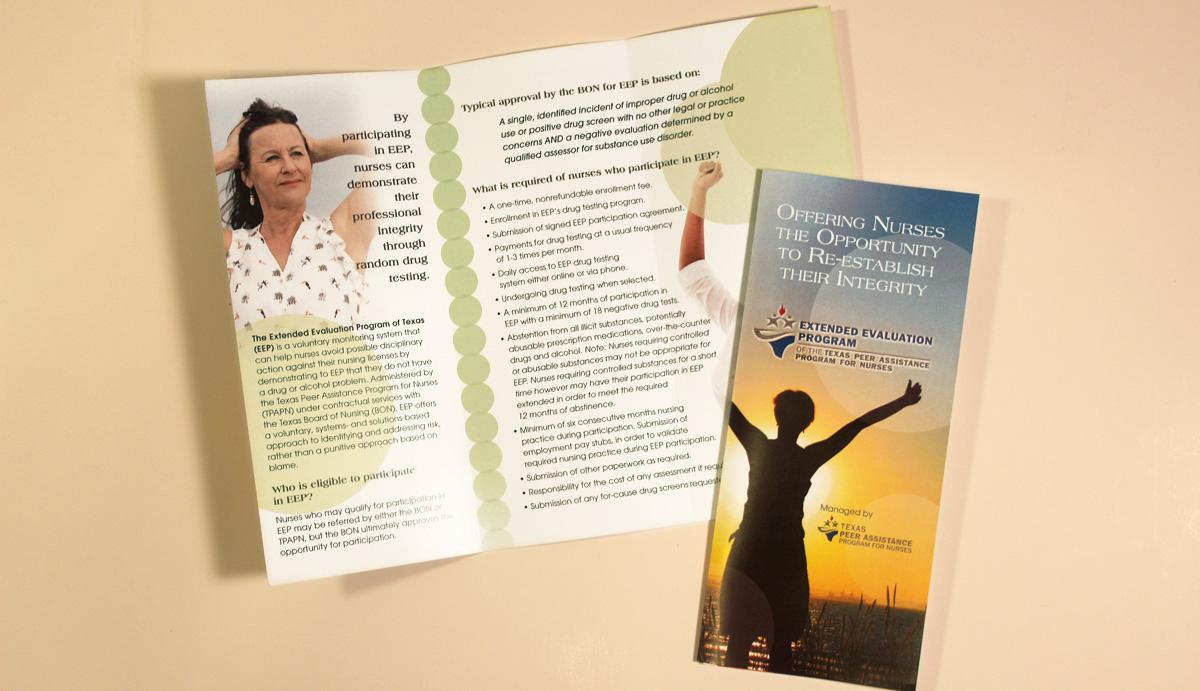 TPAPN-brochure2